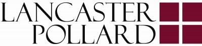 Lancaster Pollard Logo